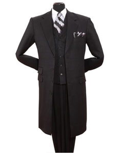 Church Suits For Men