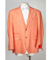 Papaya Cheap Priced Designer Fashion Dress Casual Blazer For Men On