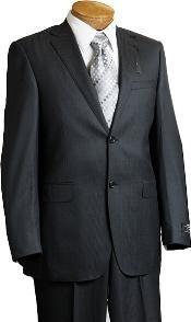 italian design suits