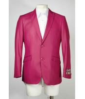 Fit Mens 2 Button Cheap Priced Designer Fashion Dress Casual Blazer
