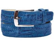 Ciro Genuine Crocodile Ocean
