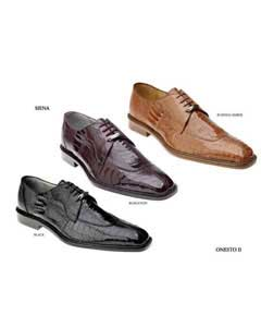 Mens Shoes Available Colors In Black Color