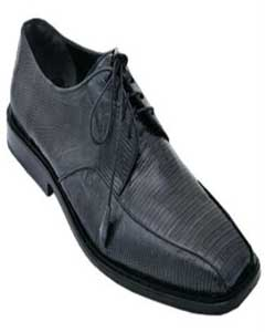 Mens Dress Shoes Los