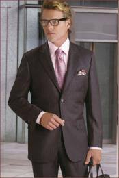 Real With Tags Mantoni Cheap Priced Business Suits Clearance Sale 2