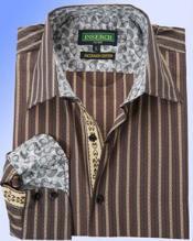 Cotton Jacquard Online Sale