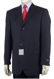cheap suits for men online