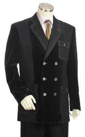 tuxedo blazers