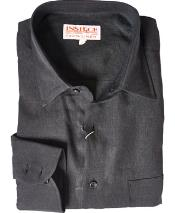 Mens Dress Shirt Online