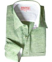 Sale Dress Shirt Spring