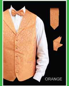 Piece Groomsmen Dress Tuxedo