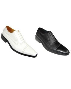 Formal Dress Shoes in