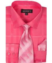 Dress Shirt 60% Cotton
