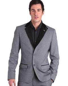 Fashion Designer Wedding Groom Tuxedo Dinner Suit Coat Jacket Blazer Trouser