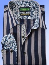 Jacquard Online Sale Dress