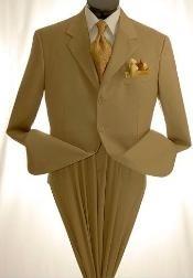 buy cheap suits online