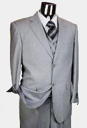 italian designer suits