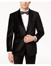 summer business suits with shorts pants set (sport coat Looking) Black