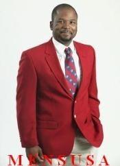 men discount sports coat
