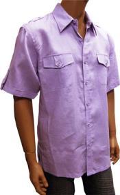 Short Sleeve Online Sale