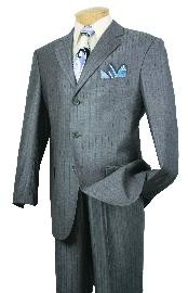 affordable suits