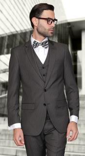 style Jacket & Pants