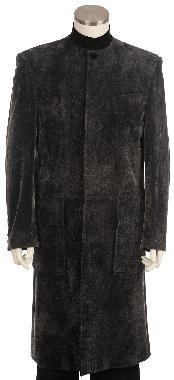 clergy robes Stylish Velvet