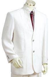 2pc Suit Collection -