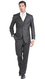 Priced Business Suits Clearance