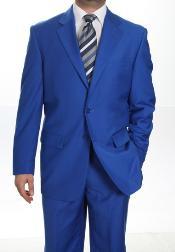 34s suits