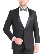 Leg Lower Rise Pants & Get Skinny Slim Fit Wedding Tuxedo
