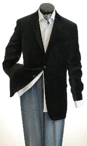 Mens Velvet Sport Jacket Velvet Cheap Priced Unique Dress Cheap Unique Fashion