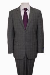 Price Reg Price $795 Designer Affordable Inexpensive Authentic 100% Wool Suit