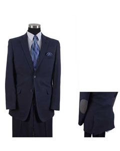 Mens Linen Summer Suit or Blazer