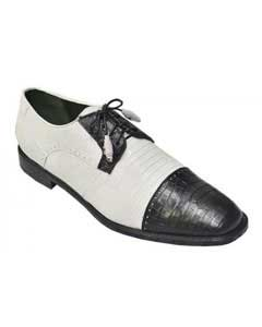 Altos White / Black