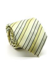 Ferrecci Fashionable Striped Design