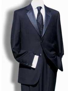 Pants (Regular Fit Jacket)