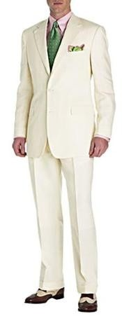 mens off white dress pants