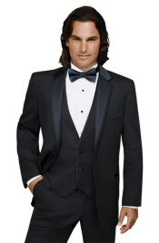 Navy Blue Twilight Buy Cheap Priced tuxedos for sale