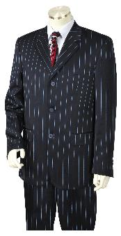 Suit For Mens 3
