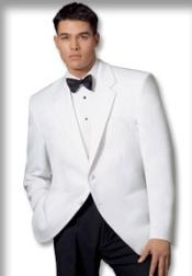 Unique Tuxedos