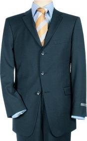 Stitch Jacket 3 Btn