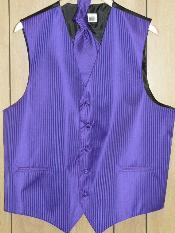 ( Comes in different colors )  GROOMSMEN DRESS TUXEDO WEDDING Vest ~ Waistcoat ~ Waist coat