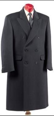paletot overcoat