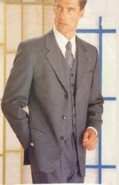 cheap 3 piece suits