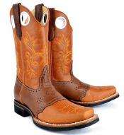 Mens King Exotic Cowboy Style By los altos botas For Sale Rodeo
