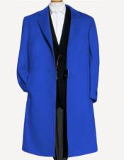 Coat Alberto Nardoni Soft