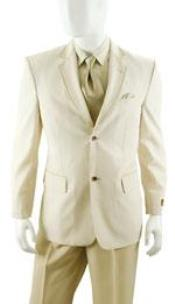 beige blazer men