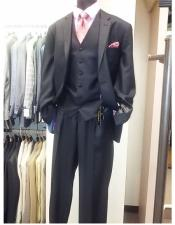 Vitali Suits