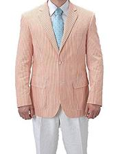 Alberto Nardoni Brand Cheap Priced Designer Fashion Dress Casual Blazer On Sale