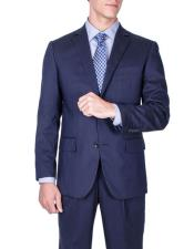Tonal Stripe Inexpensive Affordable Discounted Authentic Giorgio Fiorelli Brand suits